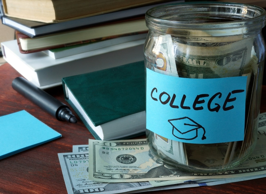 LFE Institute Launches 'College 58' to Help Students & Parents Avoid Costly College Mistakes