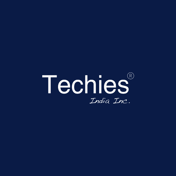 Techies India Inc. announces Adobe Bronze (Magento) Solution Partnership
