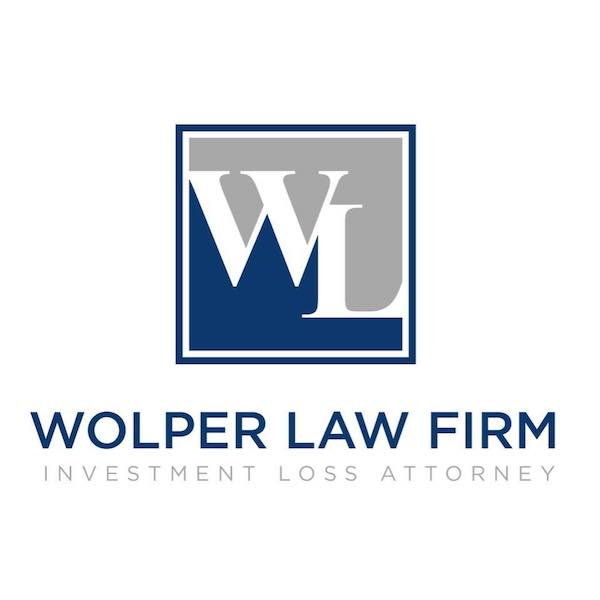 Wolper Law Firm, P.A. Investigating Horizon Private Equity and John J. Woods Ponzi Scheme