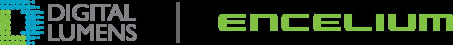 Skyview Capital Acquires OSRAM's Digital Lumens and Encelium Lighting Solutions Business