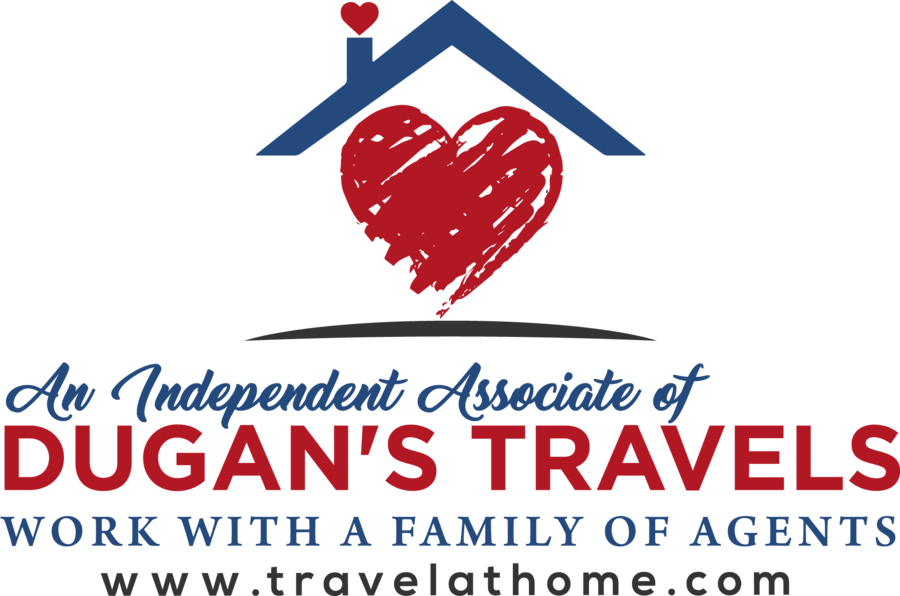 Dugan's Travels Joins Forces with AgentMate