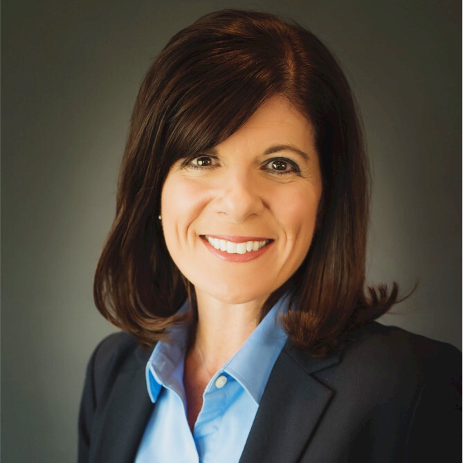Doreen Domask Joins Fusion92 as SVP-Media & Activation