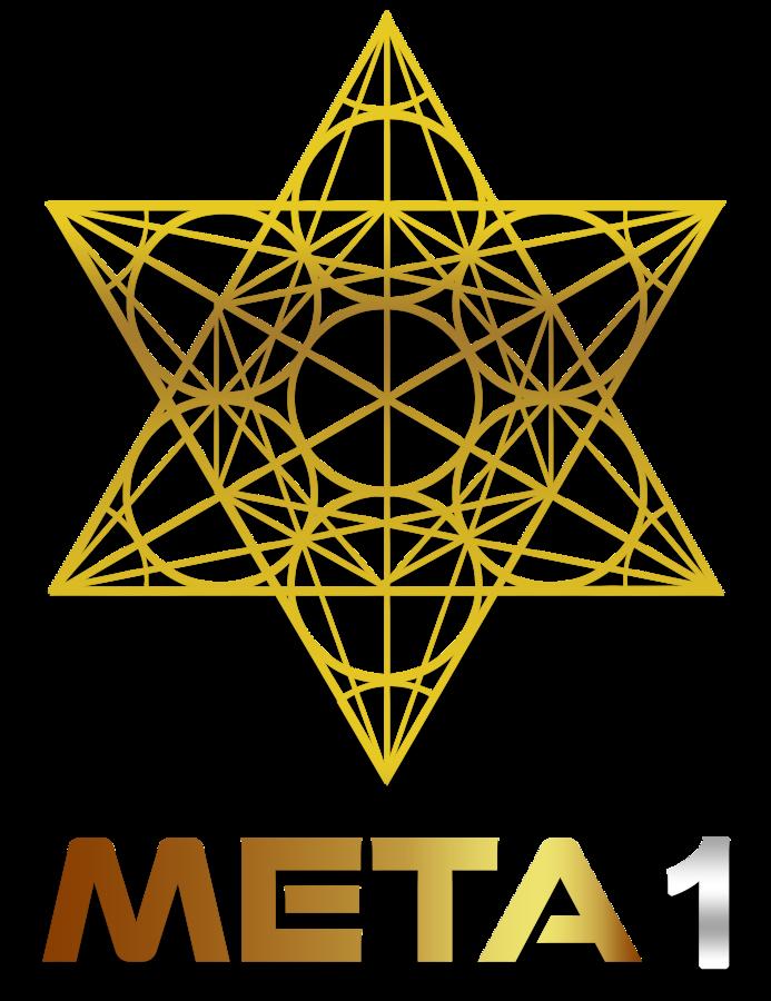 Next-Gen Stablecoin META 1 CEX Listings Go Live