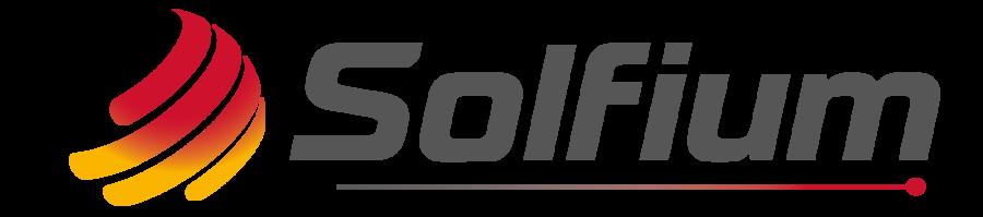 Solfium Inc. gets listed on THE OCMX™