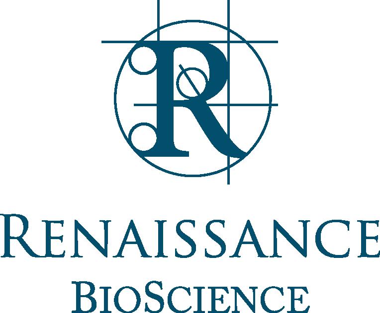 Renaissance BioScience Corp. gets listed on THE OCMX™