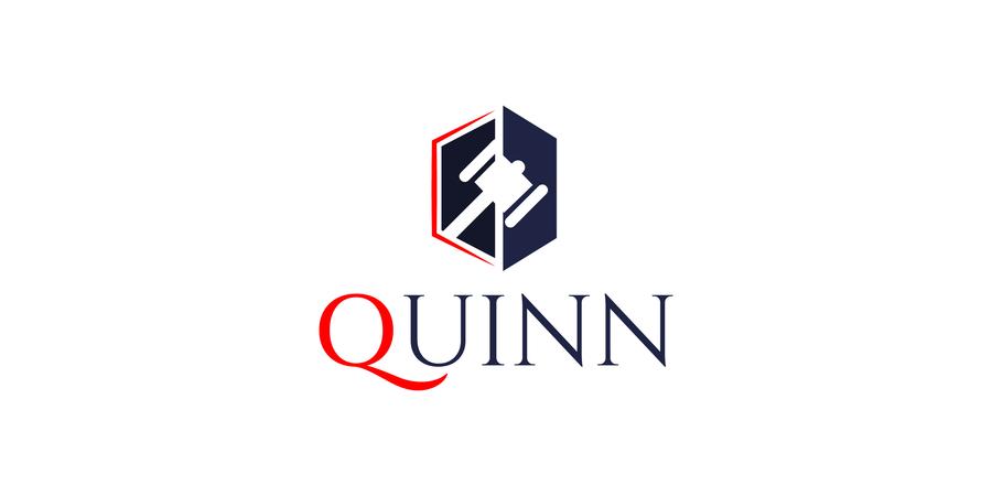 Alexus Viegas Joins Quinn Law Group