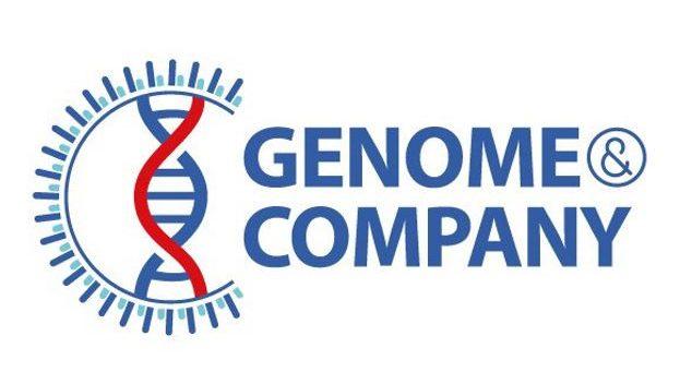 [Pangyo Bio & Medical] Genome & Company to Target the US CMO Market