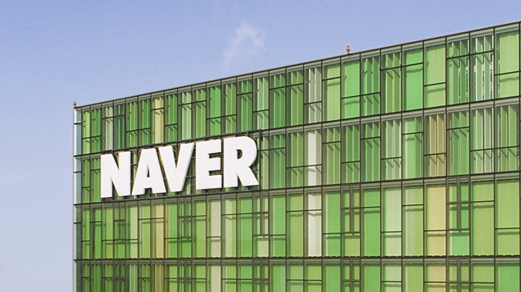 """[Pangyo Technology] Naver to Gain Speed in """"Global AI Research Belt""""… Recruited Outside Personnel from the US and Japan"""