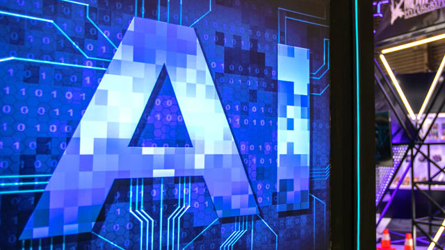[Pangyo Technology] South Korea's Tech Companies Gathered for Stronger AI Sector