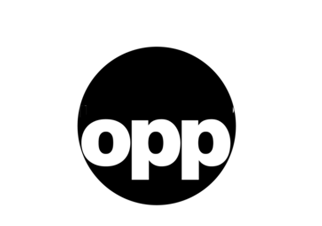 OPPmade gets listed on THE OCMX™