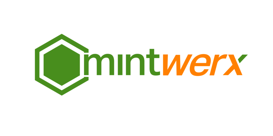 Mint Werx Bonds Creators and Brands with Communities and Culture