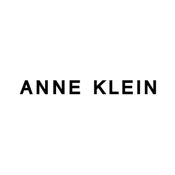 AnneKlein.com Publishes a Guide on Cat-Eye Sunglasses