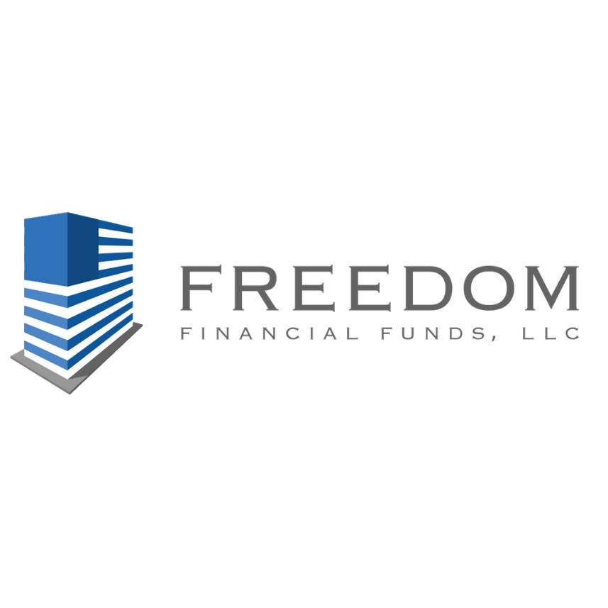 Freedom Financial Funds, LLC Hires Relationship Manager Allison Klein to Drive Texas Market Expansion