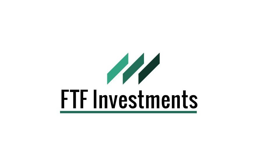 FTF Investments Teams Up with Omega Industrial Realty, LLC to Purchase $18M Logistics Facility to Support John Deere Operations