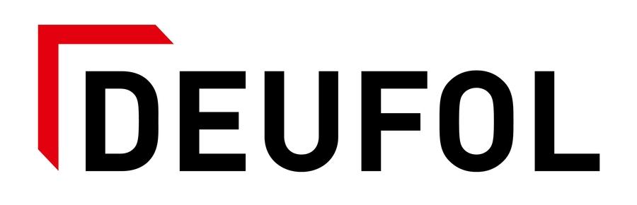 DEUFOL North America Specializes in Export Packaging Worldwide
