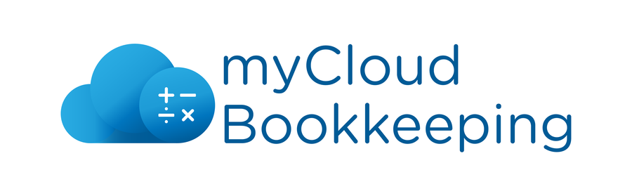 My Cloud Bookkeeping Offers Online QuickBooks Courses for Small Business Owners