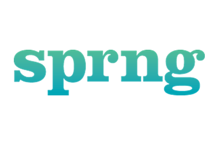 SPRNG gets listed on THE OCMX™