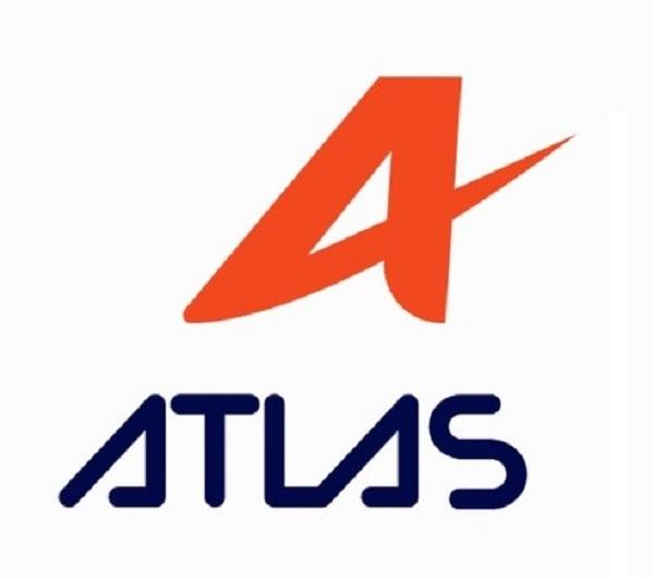 Atlas World Sports gets listed on THE OCMX™