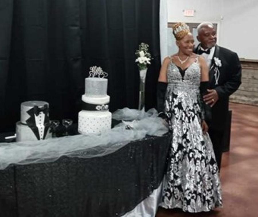 TEC Tops Among Haltom City Wedding Venues