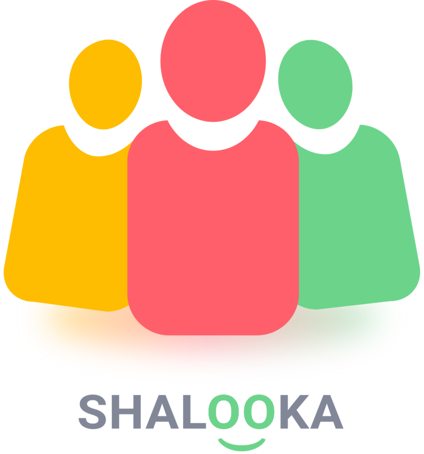 Simple – Optimized – Powerful : Small and Home Business Promotion Made Easy – Shalooka Business Listing