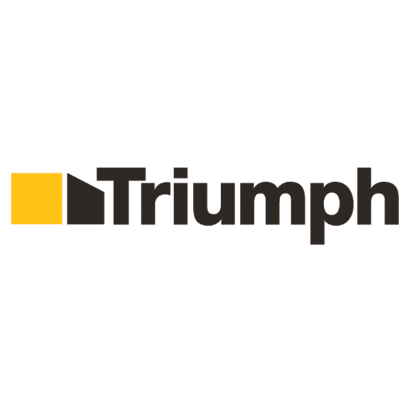 TriumphModular.com Now Boasts Seven Portable Office Trailers Types and Sizes
