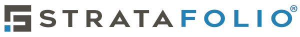 STRATAFOLIO Now Tracks Certificates of Insurance and Has $1.6B of Assets Under Management