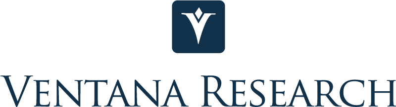 Ventana Research Brings New Leadership and Depth to Analyst Team