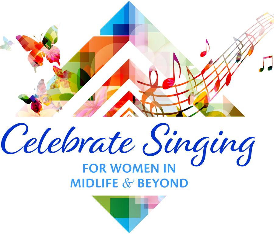 Celebrate Singing Choral Singers Event By StudioBos Media