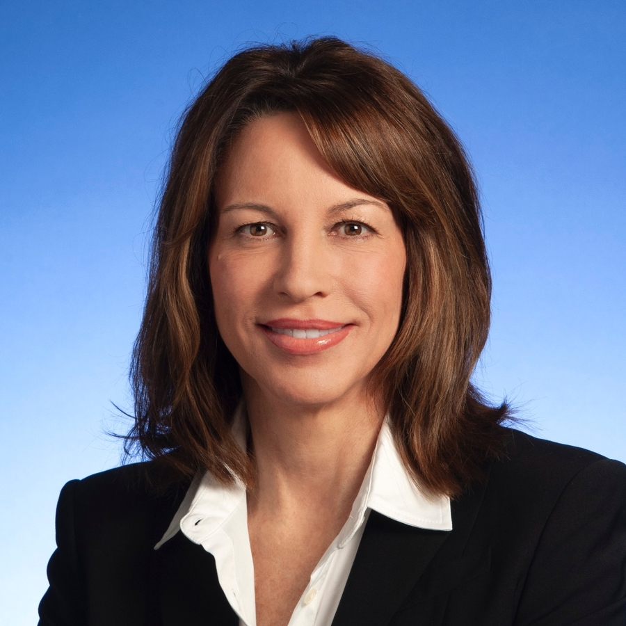 NASCA Announces Christi Branscom to Become First Female President of the Executive Committee