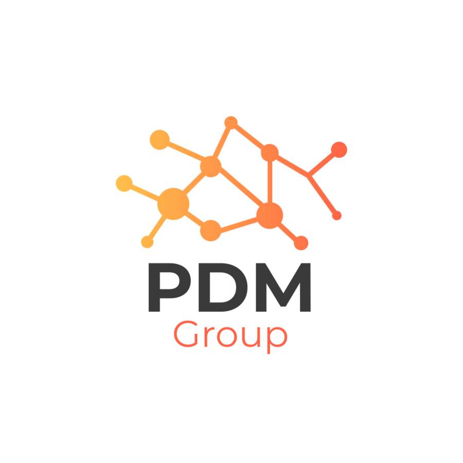 Pavilion Digital Group Launches Host Of Online Digital Marketing and SEO Services For SME's In The Sussex Area