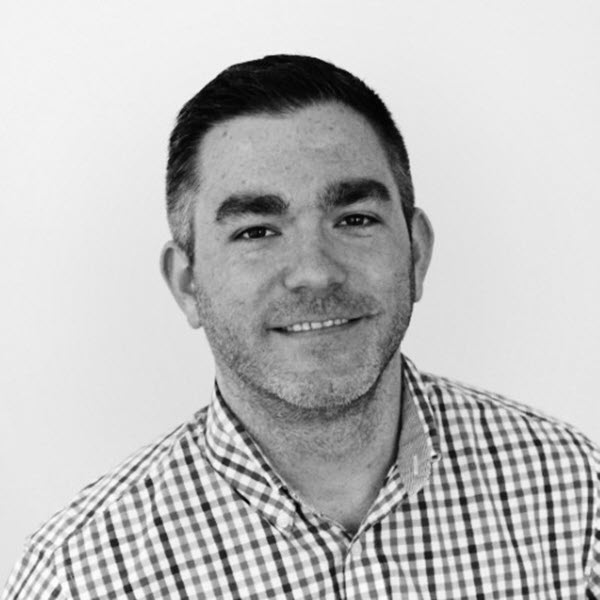 Seasoned Fintech Executive and Retail Product Advocate Stefan McVeigh Joins Tradier Management Team