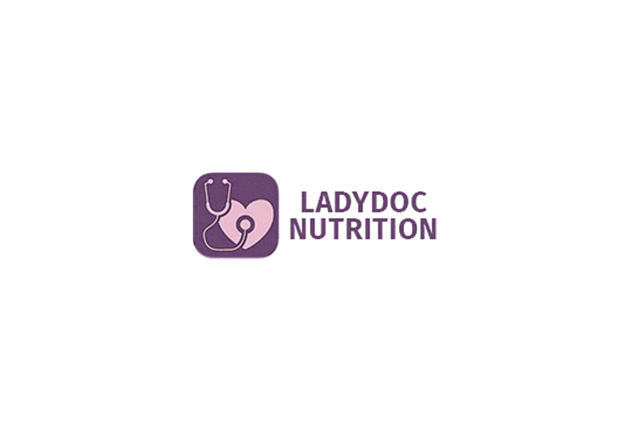 Take Control of Your Health and Wellness Today with Ladydoc Nutrition! Health Expert Dr. Tasheema Fair Is Ready to Help