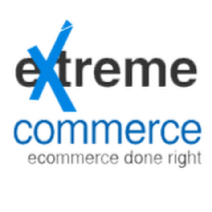 Extreme Commerce Launches Pakistan's Biggest Freelancing Incubation Network