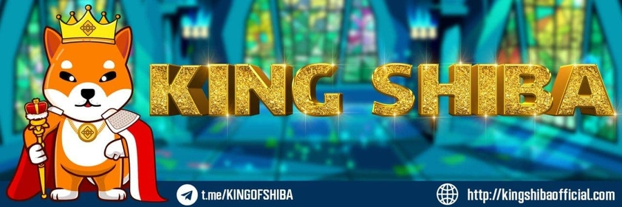 King Shiba | Bringing the ETH Bridge to the Community with Extensive Benefits