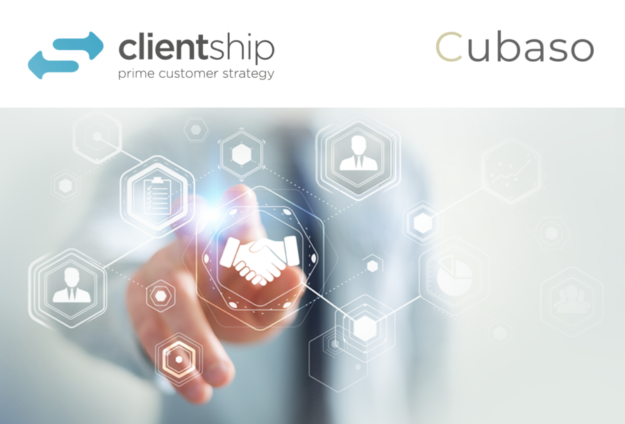 Clientship and Cubaso to join forces to accelerate Customer Experience (CX) practice in Poland