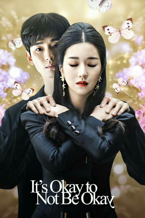 K-drama Emmy Nominee Story TV Partnering with Dark Castle Entertainment on First Feature Film Project