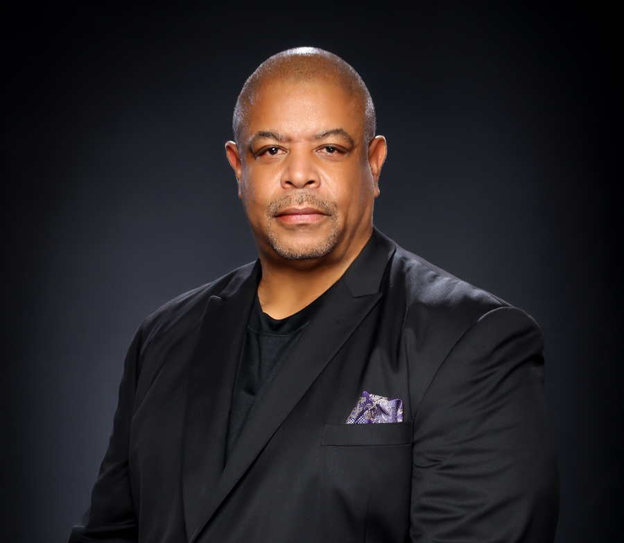 Advanced Protection Service Founder and CEO Denoval Hawkins Expands Professional Services