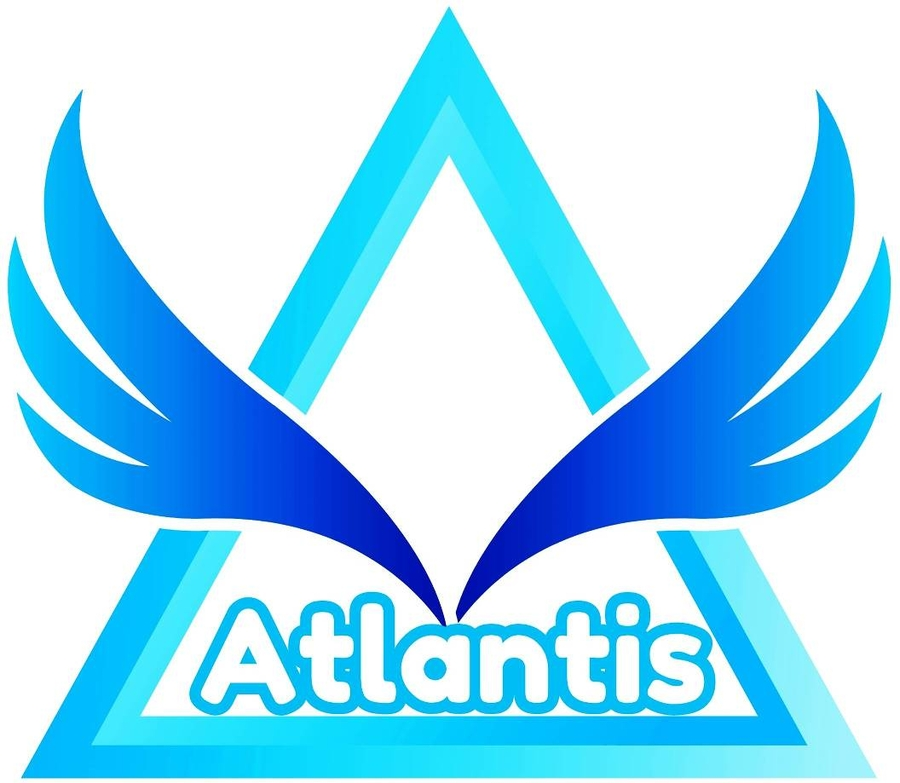 Atlantis Exchange Airdrops $100,000,000 of American Coins for Signups & Referrals Worldwide
