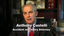 Press Release - Cincinnati Personal Injury Attorney Releases Ohio Settlement Calculator Download
