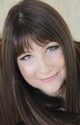 <strong>Dr. Susan M. Stuart Tabbed