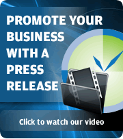 Press Release Distribution Video