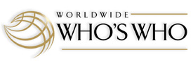 Worldwide Who's Who