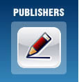 Press Release Distribution - Publishers